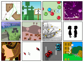 experimentalgameplay.com